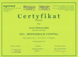 certyfikat2_artur